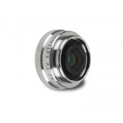 2X Doubler for Macro Zoom Lens - CC-97-LN1-2X