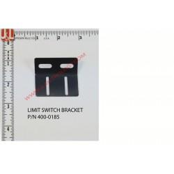 BRACKET, LIMIT SWITCH