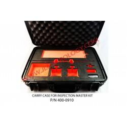 INSP MASTER KIT CASE