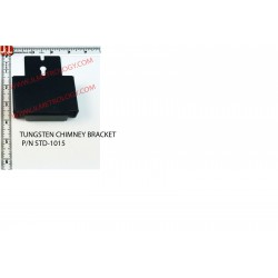 CHIMNEY BRACKET