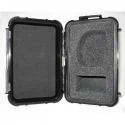 MiScope Hard Case