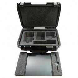 """MiScope Premium 7"""" case..."""