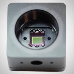 3 MP USB 3 Digital Video...