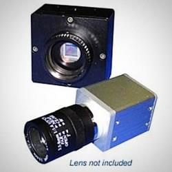 5 MP Digital Video Camera