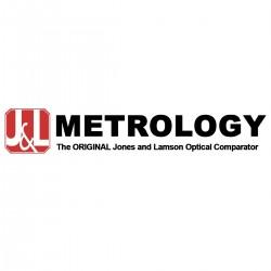 Metlogix M3 Advanced...