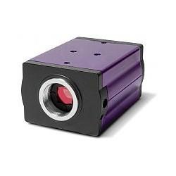 Flexbar 2.0 Megapixel Camera