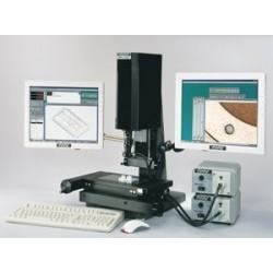 ULTRA-FLEX QC5000,8 x 4...