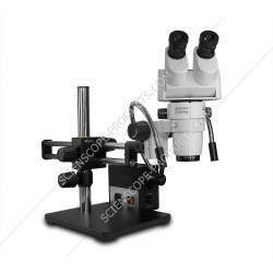 SCIENSCOPE CMO-PK5E-DPL-D